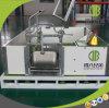 Аграрное оборудование для клети хавроньи прочной порося для хавроньи