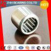 Rolamento de rolo da agulha do elevado desempenho HK1520 sem ruído