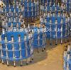 Qing Dao Vortec Desmontaje Conjunta PN25 / PN40