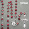 Scented Rosary (MWR-006A)