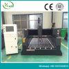 Hochleistungs-Fräser CNC-1325 für Marmorstein