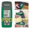Профессиональный тестер влаги Accuract электронный (MS6900)