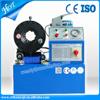 Fornitore della Cina! con il prezzo di piegatura della macchina del tubo flessibile idraulico del CE
