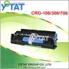 Cartouche de toner compatible pour Canon Crg-106 306 706