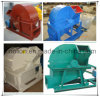 Energy bajo Consumption y Good Quality Wood Crusher