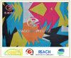 200d Geometric Design Printing 옥스포드 Fabric (ZCGP050)