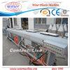 Sj- 65/33 PPR tubulação Machinery ( SJ- 65)