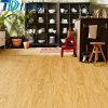 6  X 36 の木製の石造りの効果の贅沢なビニールの板PVCフロアーリング