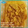 Isotretinoin para el polvo sin procesar sano