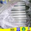 Pipe en acier lumineuse laminée à froid par Q195 avec RoHS pour des meubles