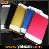 External Protective Case Cover аварийной ситуации на iPhone 5 iPhone 5s Apple