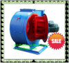 Duty industrial Centrifugal Blower para la Alto-temperatura Gas Exhaust