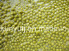 Green enlatado Pea com Highquality