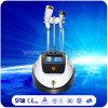 Cavitação Slimming Machine com Tripolar RF (US307)