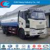Fornire Rhd 5000L 10000L 20000L Water Truck