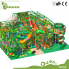 Amplamente usado Customized Popular Wholesale Kids Indoor Playground Equipment