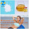 주사 가능한 완성되는 스테로이드 기름 Testosteron Enanthate 250mg/Ml Enanject 250