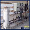 Agua RO Profesional Filtrar