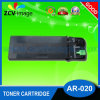 OEM Toner Cartridge для Sharp (AR020T AR020ST AR020FT)