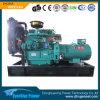 사용 24kw/30kVA 전력 Weichai 가정 엔진 디젤 엔진 발전기 세트