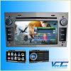 speler 7 '' Speciale DVD voor Opel Astra/Vectra (vt-dgo781)