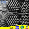 Diametro saldato 89mm Thin Wall Round Steel Pipes (RSP006)