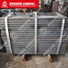 Barra piana d'acciaio della sorgente delle materie prime della molla a lamelle di SAE5160h