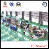 SL-4.0X1600 HochgeschwindigkeitsSliting Zeile
