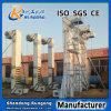 Ascenseur de position agricole des graines d'usine de la Chine