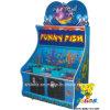 [هيغقوليتي] لعبة [مشن-هبّي] سمكة عملة يشغل [غم مشن] مضحكة لأنّ جدي جديدة مضحكة مجنون قاطور [لوتّري تيكت] بيرة لعبة هبة يضرب سمكة