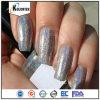 Silver Holo Pigments, fournisseur de pigments holographiques de qualité cosmétique