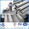 Barra dell'acciaio per costruzioni edili del carbonio Ss400 con concentrazione ad alta resistenza 375MPa
