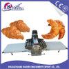 Macchina elettrica di Sheeter della pasta del piano d'appoggio del forno per la fabbricazione della pasticceria