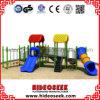 판매를 위한 사용된 옥외 운동장 장비