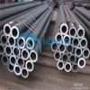 Fabrication de pipe en acier sans joint de l'étirage à froid En10305 E355