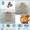 Esteroide anabólico Arimidex Anastrozoles farmacéutico de la medicación anti del estrógeno para el Bodybuilding