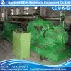 Гибочная машина плиты Mclw11-25X2500 механически 3-Roller