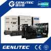 Generatore diesel di Genlitecpower 320kw 400kVA Doosan (GDS400)
