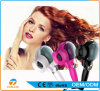 Nuovo strumento elettrico di bellezza dei capelli che arriccia bigodino di capelli di ceramica popolare dell'arricciatura automatica magica il mini