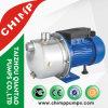 Self-Priming насос одиночной фазы 1HP электрический водоструйный (STP-50)