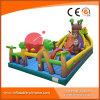 Riesige aufblasbare lustige Parks für Kind-Spiel (T6-033)
