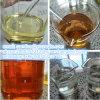 Benzoato bencílico solvente CAS 120-51-4 de los esteroides (BB) de la calidad del 99%