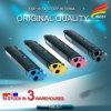 Cartucho 1900 de toner compatible de Epson C900 de la impresión ininterrumpida Epson S050097 S050098 S050099 S050100