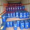 Het mierezuur HCOOH, Mierezuur van 90% voor Industrie van het Leer
