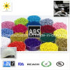 Kleur Masterbatch voor ABS
