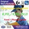 Categoría alimenticia del fosfato del potasio