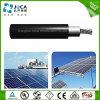 AC du câble électrique 600V d'énergie solaire de l'UL Use-2