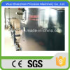 High Speed ​​Chemical Kraft Paper Valve Bag Making Equipment