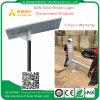Straßenlaterneder Qualitäts-80W Solar Energy LED mit konkurrenzfähigem Preis