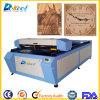 Precio de la máquina de grabado del laser del CNC de la cortadora de la madera contrachapada